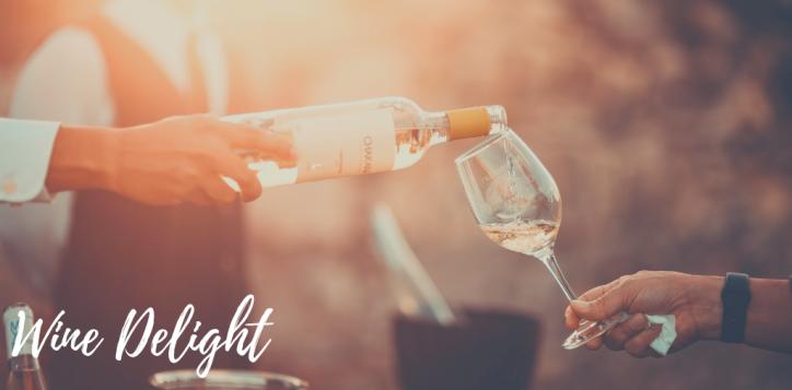 wine-delight