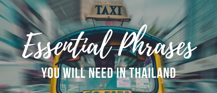 essential-phrases-youll-need-in-thailand