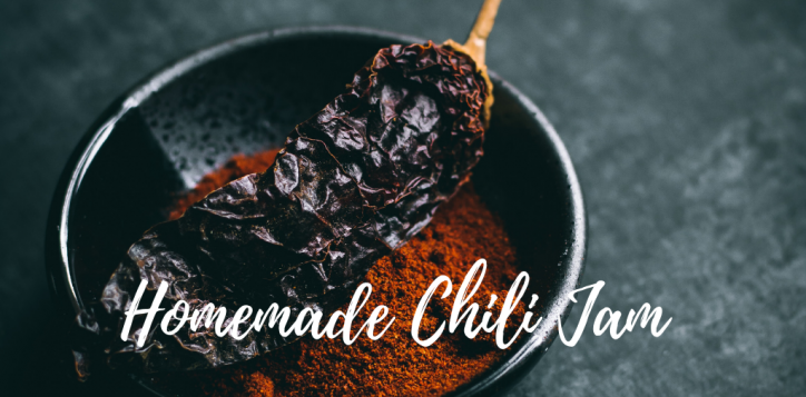 homemade-chili-jam
