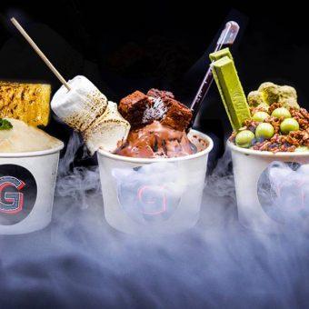 nitrogen-ice-cream