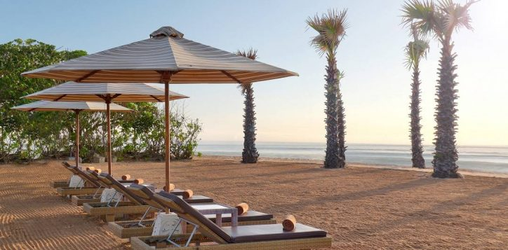 novotel-bali-nusa-dua-2-28-beach-club-med