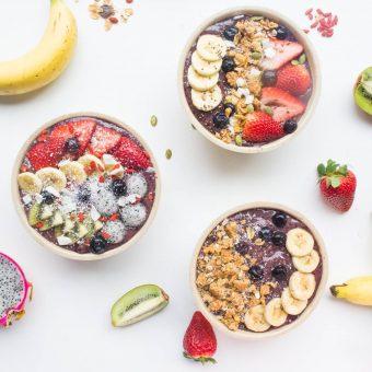 acai-bowl-protein-shake