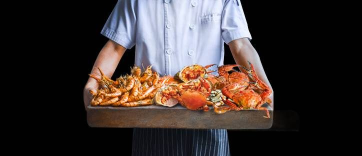 seafood-everyday-cover-website