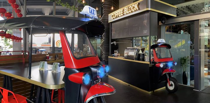 coffee-block-by-gourmet-bar