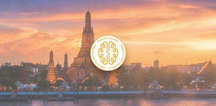 ib-global-conference-bangkok-2020