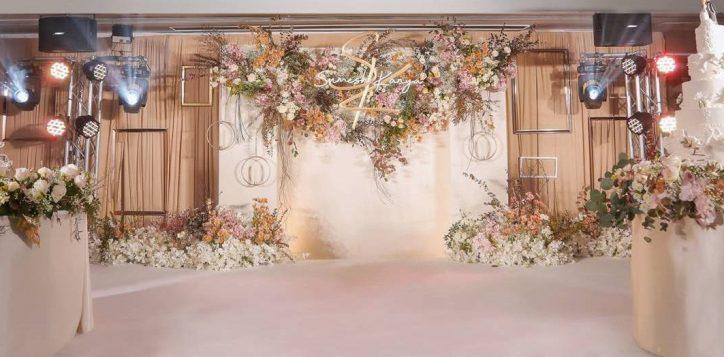 %e0%b8%87%e0%b8%b2%e0%b8%99-sabuy-wedding-fair-2020