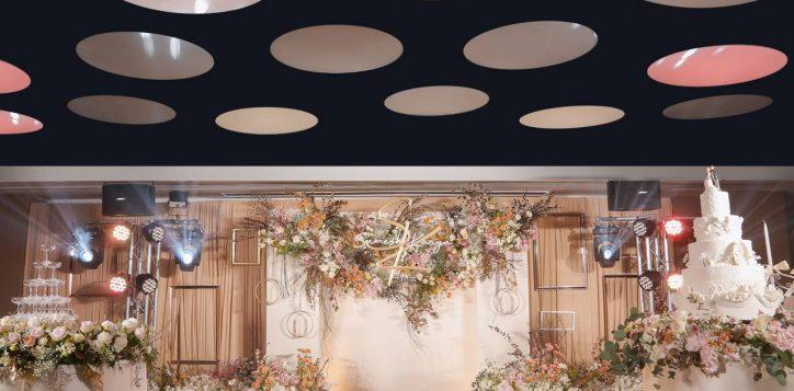 wedding-1280x960