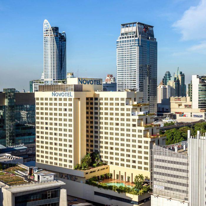 hotel-in-siam-square