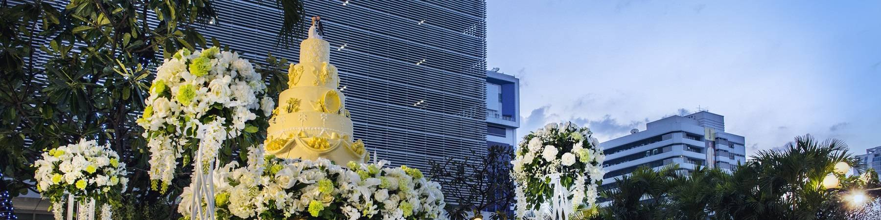 wedding-venue-in-bangkok