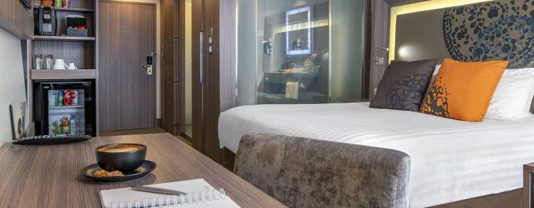 day-use-hotel-room-in-bangkok
