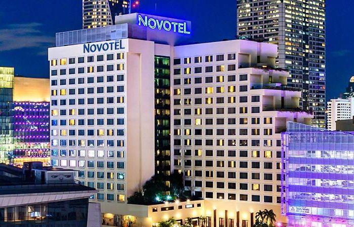 best-hotel-in-bangkok