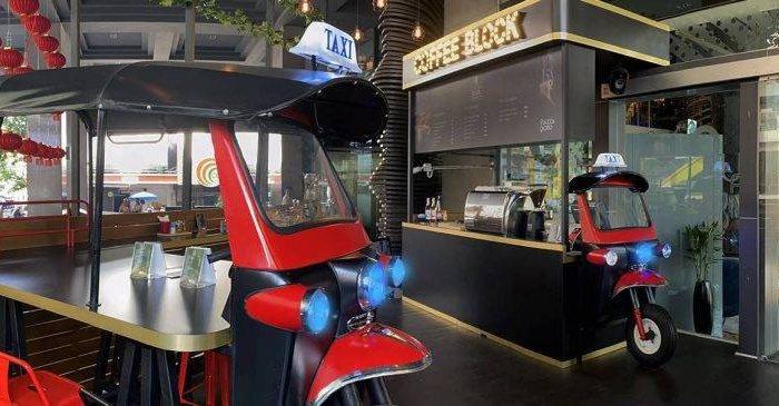 coffee-shop-in-siam-square
