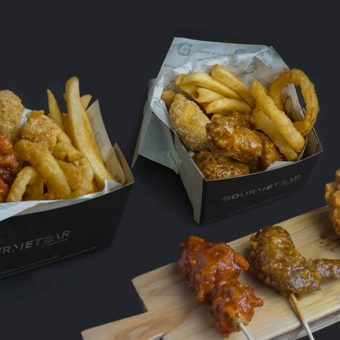 gourmet-fried-chicken