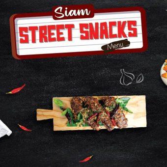 siam-street-snacks