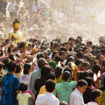 time-to-celebrate-songkran