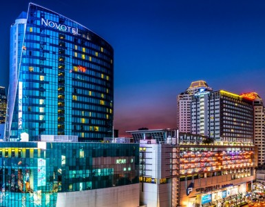 hotel-near-platinum-mall-bangkok