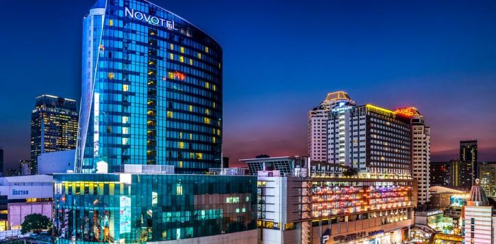 think-novotel-bangkok-think-novotel-platinum