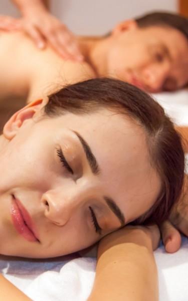 best-bangkok-spa
