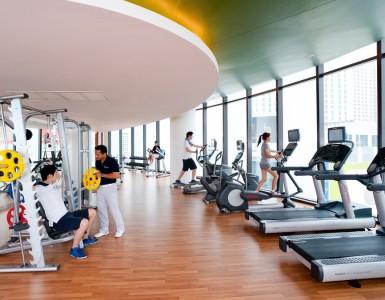fitness-member-promotion