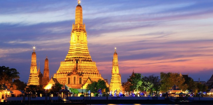 destination-wat-arun