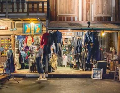 siam-gypsy-market