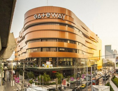 gateway-ekkamai