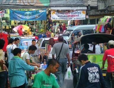 pratunam-market-in-bangkok