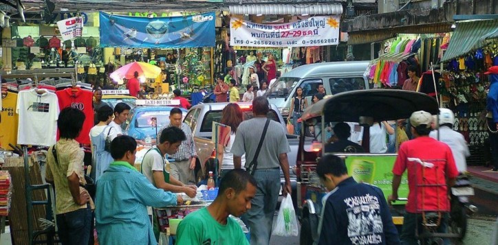 destination-pratunam-market