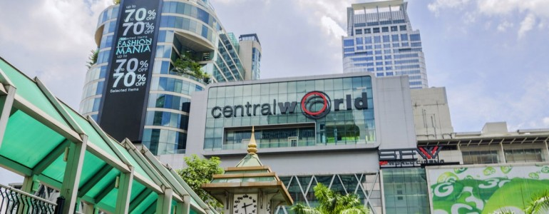 hotel-near-centralworld
