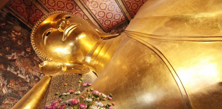 destination-temple-of-the-reclining-buddha