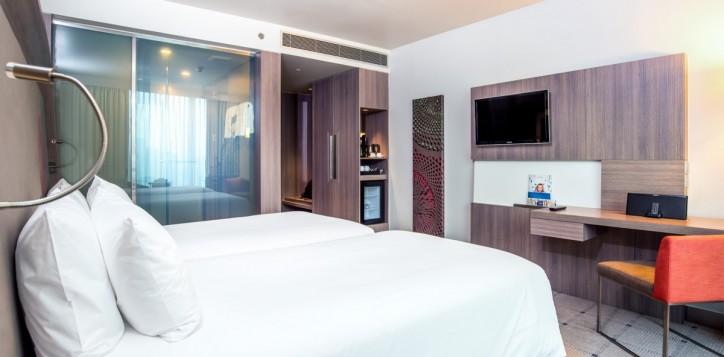 rooms-executive-room-twin-2_1920x1080