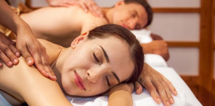 spa-in-balance-massage