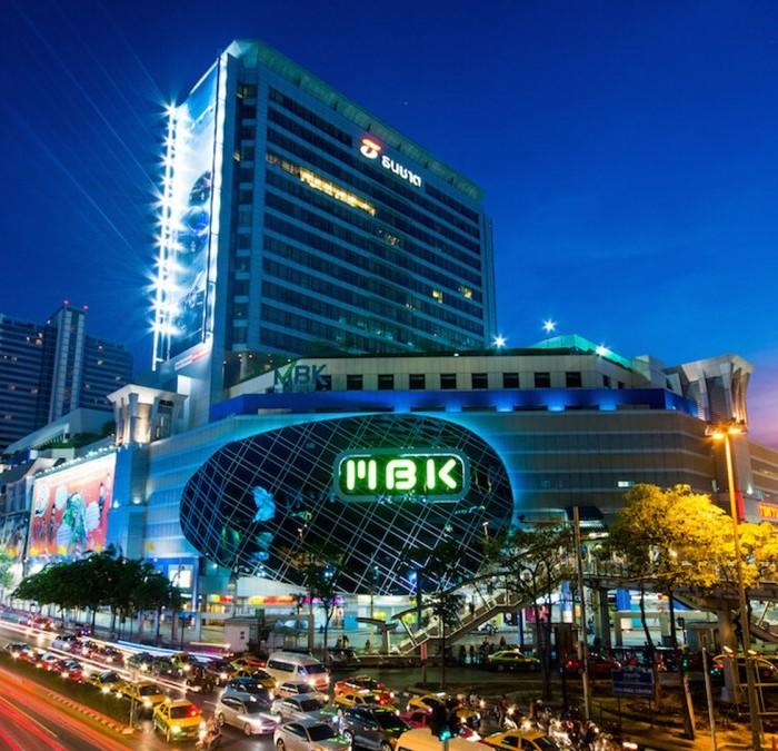 bangkok-shopping-guide