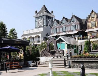 pickadaily-bangkok