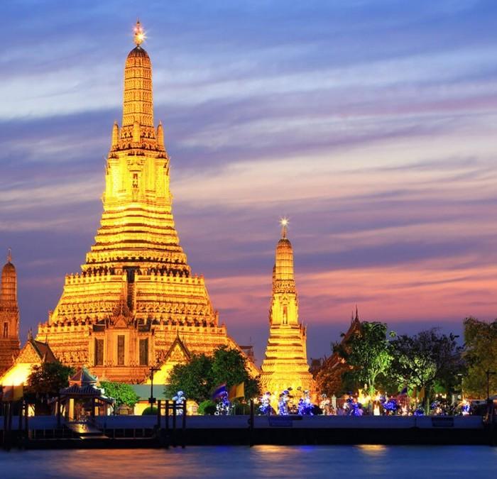 bangkok-tradition-culture