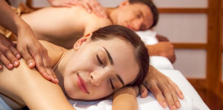 spa-royal-thai-massage-2