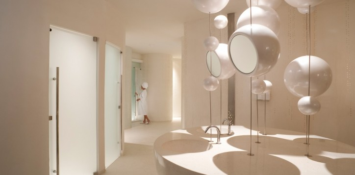 fitness_steam-room_1920x1080-2