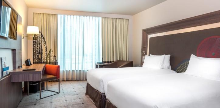 rooms-executive-room-twin_1920x1080-2