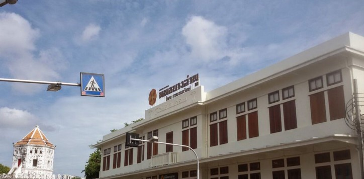 destination-piphit-banglumphu