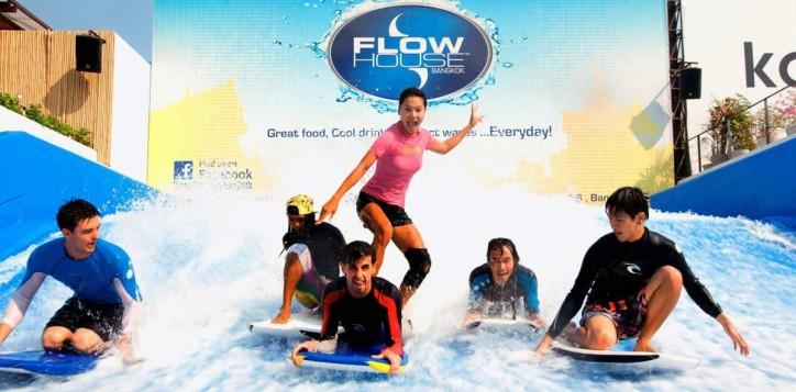 destination-flow-house