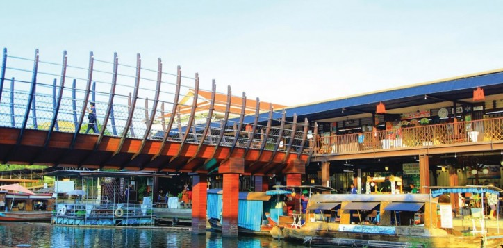 destination-kwan-riem-floating-market