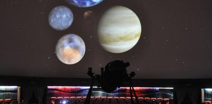 destination-bangkok-planetarium