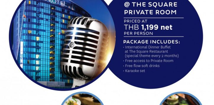 karaoke-package_flyer-01