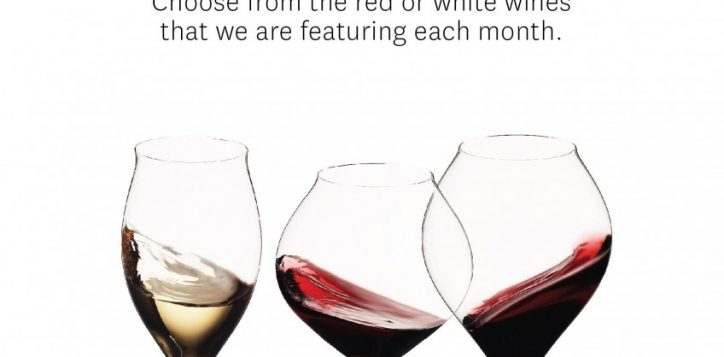00064_fb_sq_wine-of-the-month_signagea5printthelounge-01