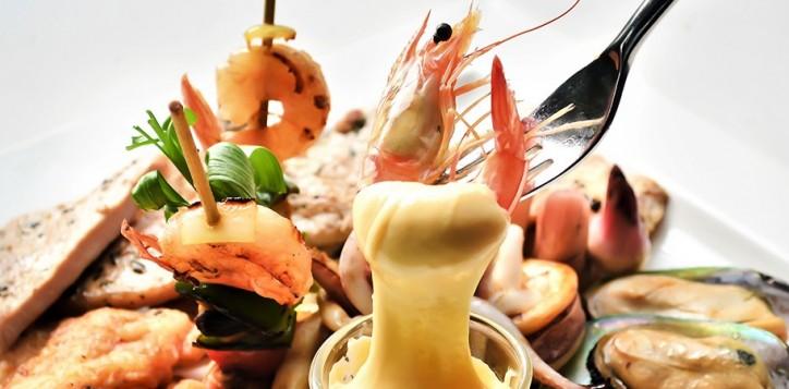 bbq-seafood-cheese_1800x450