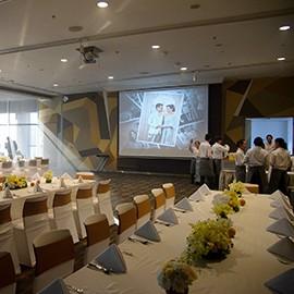 bangkok-wedding-packages-270x270-1