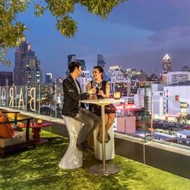 bangkok-wedding-packages-270x270-8