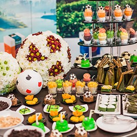 bangkok-wedding-packages-270x270-16