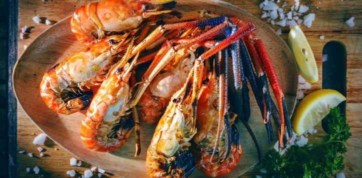river-prawn-buffet-promotion