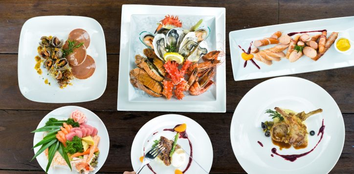 seafood-sunday-brunch-microsite-2